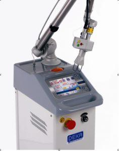 dot-laser-pic-1